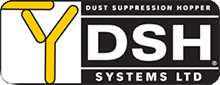 Dust Suppression Hopper Systems Ltd